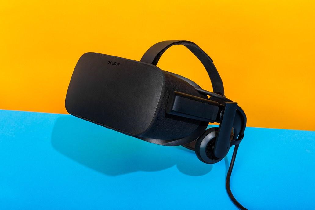 Сколько стоят очки виртуальной реальности для ПК и смартфона