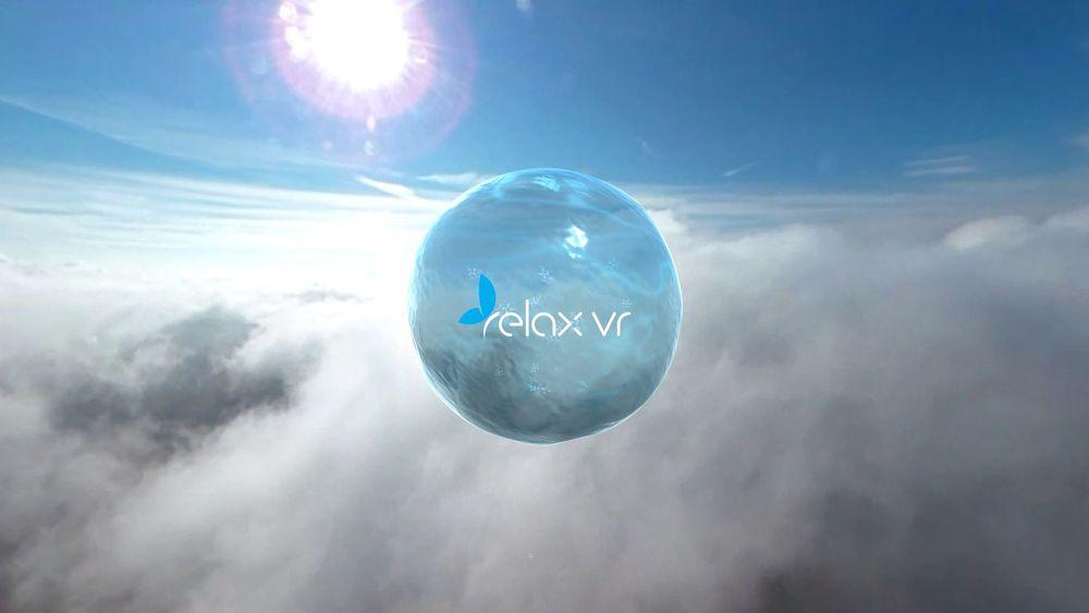 Подборка лучших VR приложений для iOS