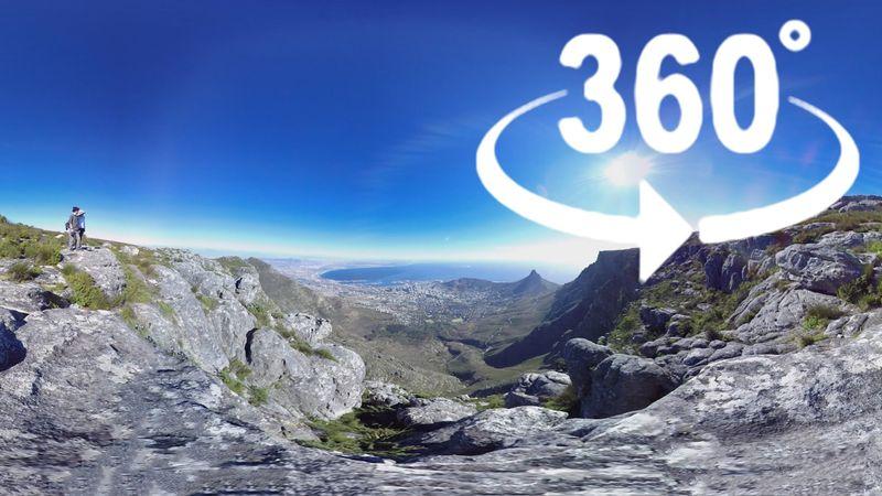 фильмы для просмотра в очках 3d