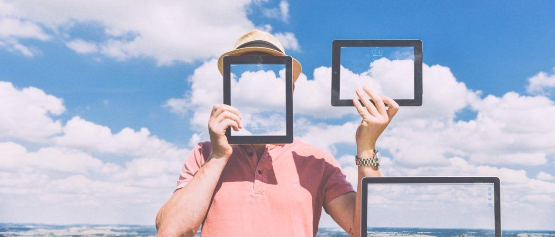 Мир, в котором мы живем – виртуальная реальность?