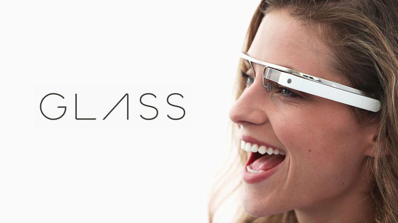 Google Glass: обзор устройства и цена в РФ