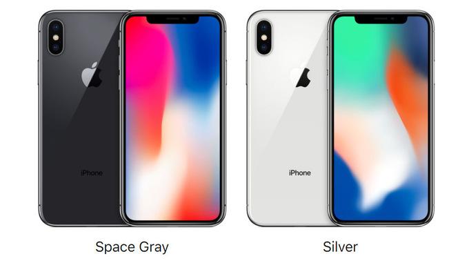 Дополненная реальность от Apple: революция близко!