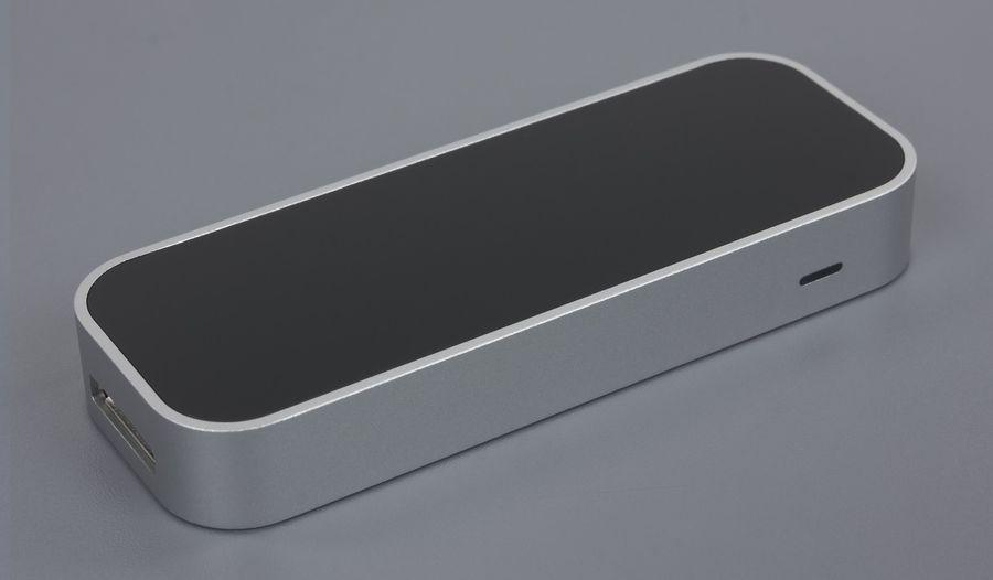 Leap Motion: обзор контроллера захвата движений для компьютера