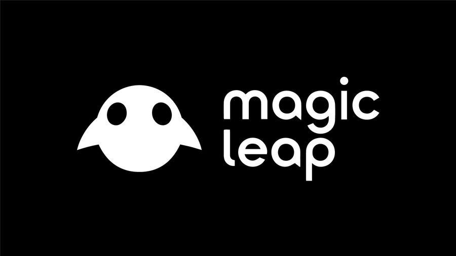 Magic Leap One - новая торговая марка от Magic Leap