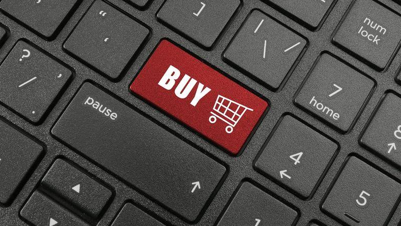 Купить очки Intel Vaunt