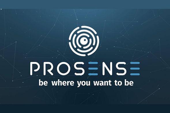 Бесплатные трансляции в формате VR 360 от Prosence.tv