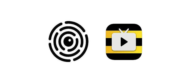 Клиенты приложения «Билайн ТВ» будут иметь доступ к видео с ВР (VR)