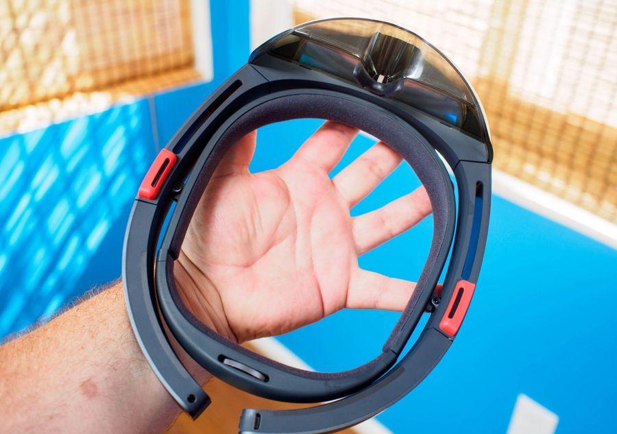 Microsoft HoloLens 2: все, что вам нужно знать о новых AR очках